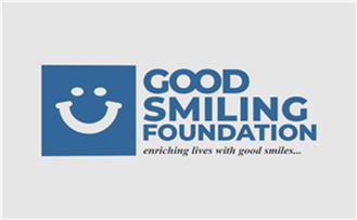 Good Smiling Foundation